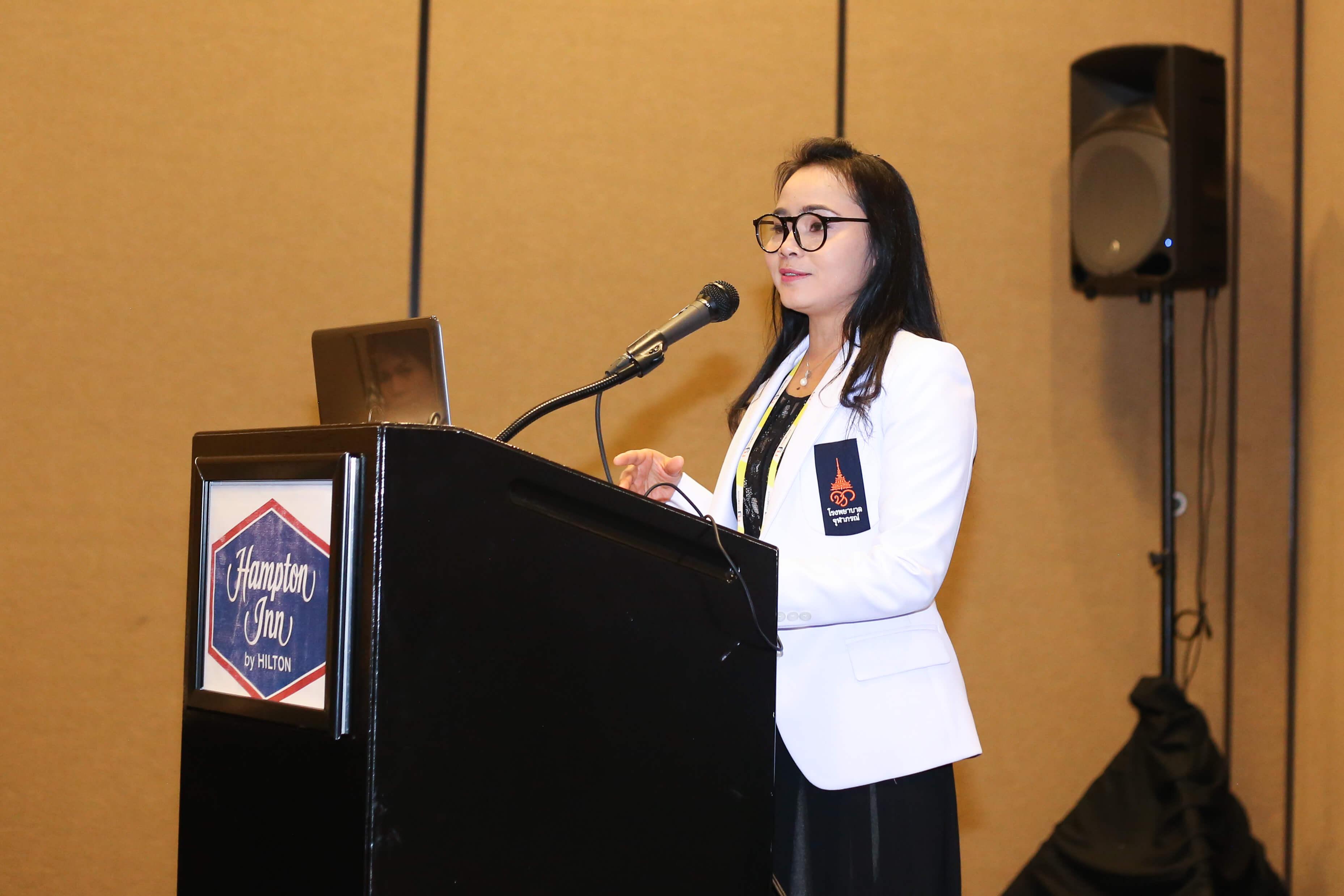 Nursing Conferences 2020