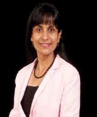 Speaker at Nursing education conferences 2020-Hazel L. Downing