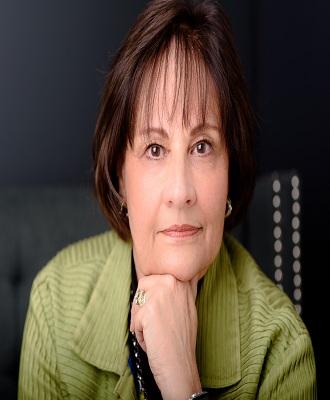 Speaker at Nursing world conference 2020 - Linda Roszak Burton
