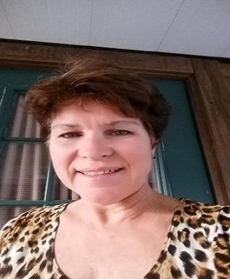 Speaker at Nursing world conferences 2021 - Lori E. Rhodes