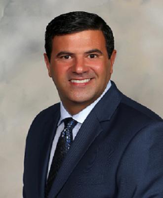 Keynote Speaker for Nursing Conferences- Marcos Gayol