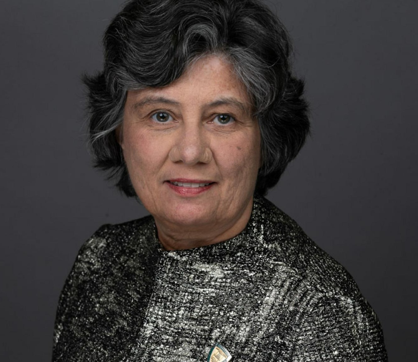 Potential Speaker for Nursing Conference- Mary Fanning