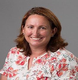 Leading Speaker for Nursing Conferences 2020- Rachel Ardern