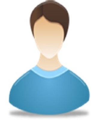 Potential Speaker for Nursing Conferences 2020- Vina Cao
