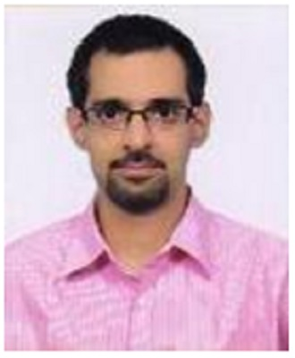 Speaker at Nursing Virtual 2020  - 2nd Edition - Amarjeet Gambhir
