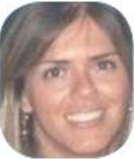 Speaker at  Nursing World Conference 2021 - Aretuza Cruz Vieira