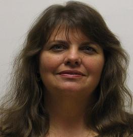 Leading Speaker for Nursing Conferences- Barbara J. Holder