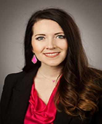 Speaker at upcoming Nursing conferences 2021- Brandy Pitts