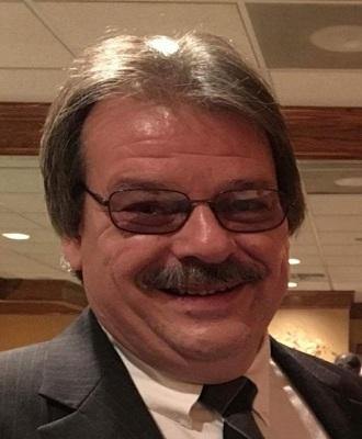 Speaker at Nursing Virtual 2020 - 3rd Edition - Bruce K Kowiatek