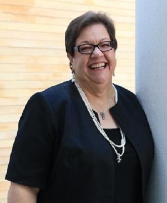 Potential Speaker at Nursing Virtual 2020  - 2nd Edition - Carmen Herbel Spears