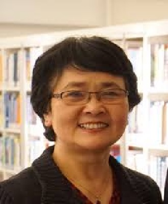 Speaker at Nursing Virtual 2020  - 2nd Edition - Dan Jiang