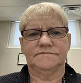 Speaker at  Nursing World Conference 2021 - Dorothy Normile