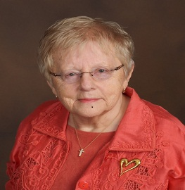 Potential Speaker Nursing Conference- Ellen L. Palmer