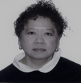 Speaker for Nursing world Conferences- Elvessa Narvasa