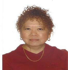 Speaker at Nursing Virtual 2020  - 2nd Edition - Elvessa Narvasa