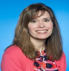 Speaker for  Nursing Conference- Emily Cannon