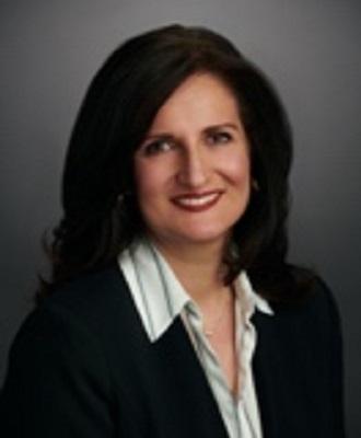 Speaker at upcoming Nursing conferences 2021- Farnoosh (Faith) Nouri