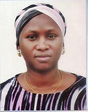 Speaker at Nursing world conferences
