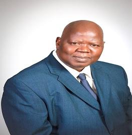 Nursing world conference - Gabriel Oluwakotanmi