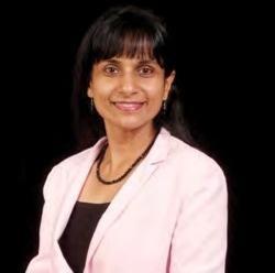 Speaker at Nursing Virtual 2020  - 3rd Edition - Hazel L. Downing