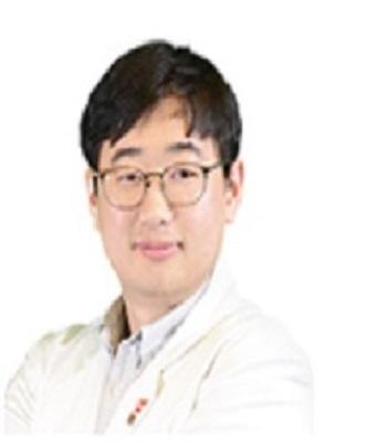 Speaker at Nursing Virtual 2020  - 2nd Edition - Ji Yong Lee