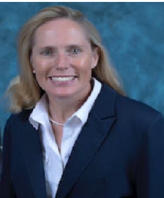 Speaker at Nursing Virtual 2020 - 3rd Edition - Katherine E. Taylor Pearson