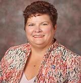 Speaker at  Nursing World Conference 2021 - Lorraine W. Bock