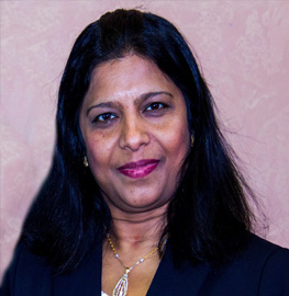 Speaker for Nursing Conferences- Malliga Jambulingam