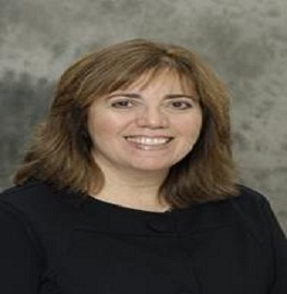 Leading Speaker for Nursing Conferences- Maria Brennan