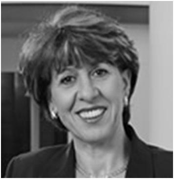 Speaker at Nursing education conferences - Marianne Hattar-Pollara