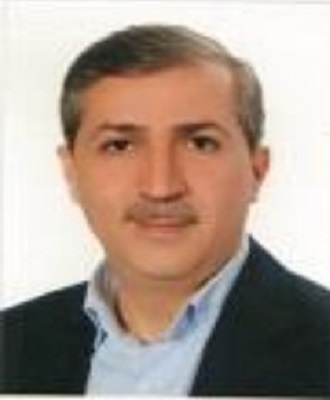 Speaker at  Nursing World Conference 2021 - Mohammad Fathi