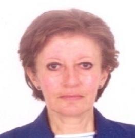 Leading Speaker for Nursing Congress- Nagwa Elkateb