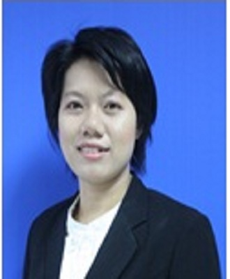 Speaker at Nursing Virtual 2020 - 3rd Edition - Pisamai Natun
