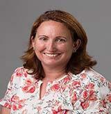 Speaker at  Nursing World Conference 2021 - Rachel Ardern