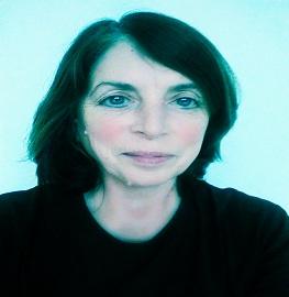 Eminent Speaker at Nursing Virtual 2020 - Sofica Bistriceanu