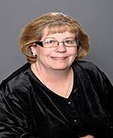 Speaker at  Nursing World Conference 2021 - Tracey S. Merworth